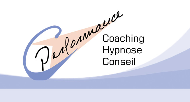 c-performance coaching hypnose conseil